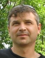 Двойрин Григорий Александрович